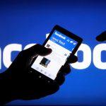 Facebook amplia ao debate virtual as conversas do dia a dia
