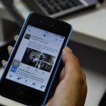 As hashtags #OcupaBrasilia e #Golpe dominam o Twitter em Conquista