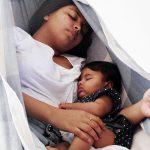 Maternidade: as dores e delícias de ser mãe