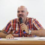 Entenda o que é direito à  cidade com o professor Cláudio Carvalho
