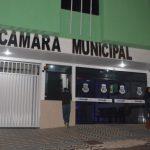 Vereadores de Conquista articulam aumento de 16% em suas verbas de gabinete