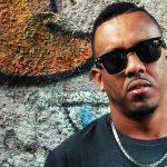 """""""O hip hop é uma forma de encarar a vida"""", diz o rapper Diego Guerrero"""