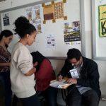 Eleição para DCE na Uesb tem baixa participação estudantil