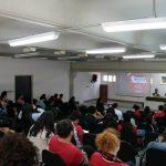 Semana de reflexão sobre um jornalismo mais comprometido com a mudança social