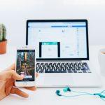 De hobby à profissão: a onda dos influenciadores digitais
