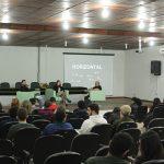 Novo site do Avoador é apresentado à comunidade