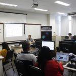 Curso de introdução ao jornalismo de dados será realizado em Salvador