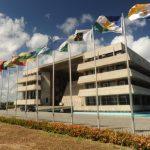 Os 20 candidatos a deputado na Bahia com os nomes mais inusitados