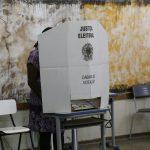 Mitos e verdades sobre os votos nulos e brancos nas eleições 2018