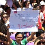 Mulheres podem decidir a eleição presidencial de 2018