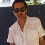 Professor aposentado da UEFS é agredido com socos em Salvador