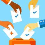 O que os eleitores precisam saber para votar neste domingo