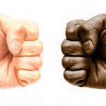 Opinião – Um governo de Bolsonaro e a questão racial