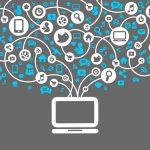 Os riscos dos perfis fakes nas redes sociais