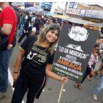 Professora acusa Prefeitura de Conquista de perseguição