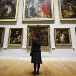 Da casa à web: a inserção dos museus no espaço digital