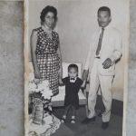 Porque sou negro: um esclarecimento definitivo