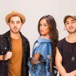 Banda Melim fará show pela primeira vez em Conquista esta semana
