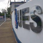 Mensagem sobre demissão dos docentes das universidades estaduais baianas em greve é falsa