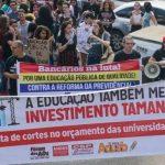 Educação não é uma prioridade política do governador da Bahia, Rui Costa (PT)