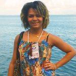 Assassinato de militante Raphaela Souza denuncia a exclusão e a violência sofrida pela população LGBT+