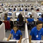 A invisibilidade da classe trabalhadora no debate público brasileiro
