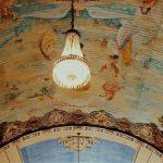 Catedral Nossa Senhora das Vitórias: história, arte e religiosidade