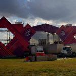 Começa nesta sexta-feira a 15ª edição do Festival de Inverno Bahia