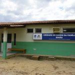 Gestão municipal da saúde pública é alvo de denúncias