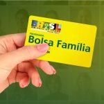 Mensagem sobre liberação instantânea do 13º salário do Bolsa Família é FALSA