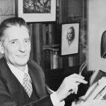 Max Perkins, um editor de gênios