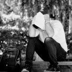 Estudante de Engenharia Florestal sofre bullying na Uesb
