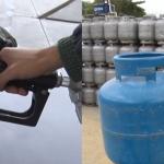CPI dos combustíveis e do gás de cozinha aponta indícios de cartel em Conquista