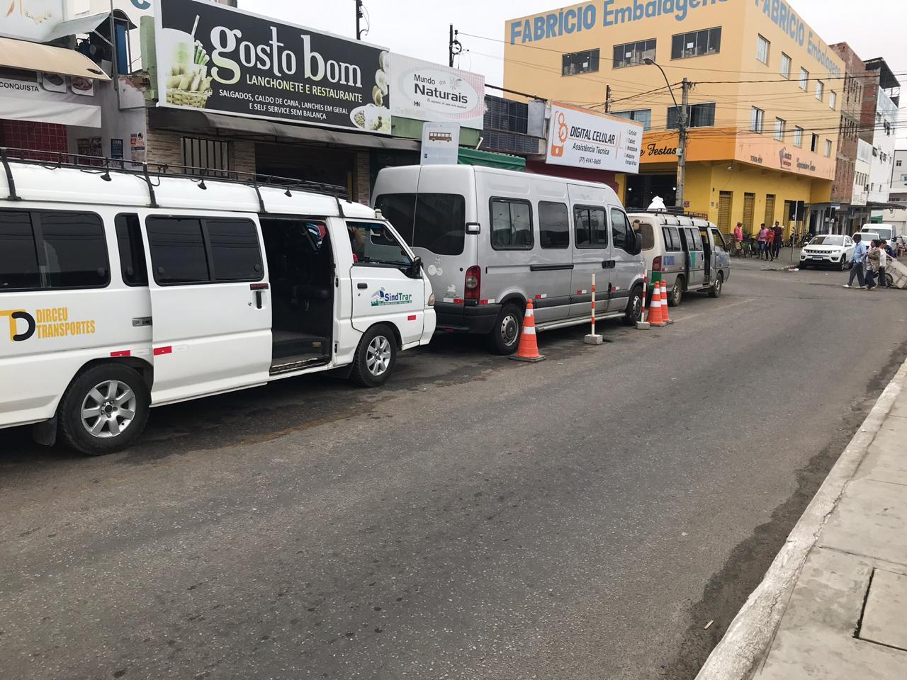 Lei altera o código de trânsito