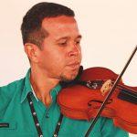 Música que ensina e transforma