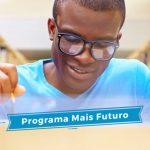 """Estudantes do """"Mais Futuro"""" enfrentam dificuldades para conseguir estágio"""