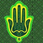 """""""Alif, O Invisível"""" é uma fantasia para nossos tempos"""