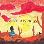 """""""Alice no País das Maravilhas"""" nordestina é gravada em Conquista"""