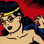 Jill Lepore conta a história secreta da Mulher-Maravilha