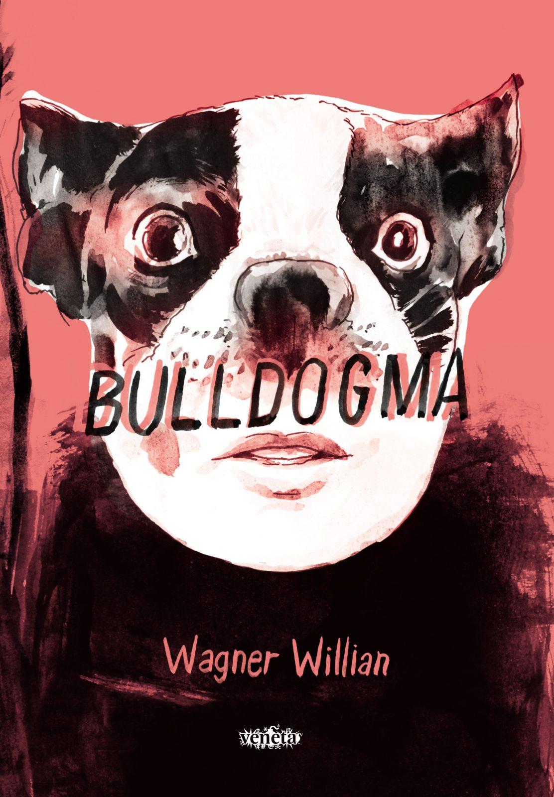 Bulldogma HQ