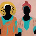 """Livro """"Torto Arado"""" mostra que a escravidão no Brasil não acabou"""