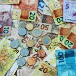 A economia capitalista brasileira será capaz de gerar bons empregos?