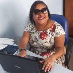 Superação e luta pelas pessoas com deficiência
