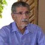 Herzem Gusmão assina novo decreto e reabre parte do comércio