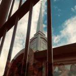 Mulheres evangélicas feministas buscam espaço nas igrejas