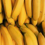 Mitos e verdades sobre os benefícios da banana para a saúde