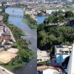 Ilhéus e Itabuna têm o maior número de casos da covid-19 do interior da Bahia