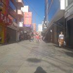 CDL e Prefeitura de Conquista discordam sobre as medidas de combate à covid-19 no comércio