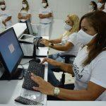 Decreto determina o uso obrigatório de máscaras em Feira de Santana