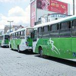 Cidade Verde deixa quase 50% dos funcionários sem salários em meio à pandemia de covid-19